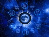 Time… and AGAIN!!  Astrology Classes, Beginners welcome!