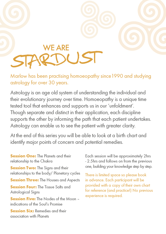 Stardust_artwork2